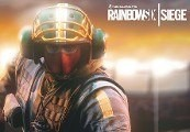 Tom Clancy's Rainbow Six Siege - Bandit Football Helmet DLC Uplay CD Key