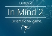 InMind 2 VR Steam CD Key