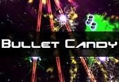Bullet Candy Steam CD Key