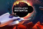 Constellation Distantia Steam CD Key