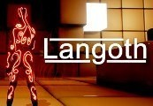 Langoth Steam CD Key
