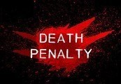 Death Penalty: Beginning Steam CD Key