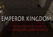 Emperor Kingdom Steam CD Key