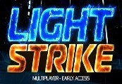 LightStrike Steam CD Key