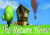 The Return Home Steam CD Key
