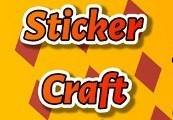 Sticker Craft Steam CD Key