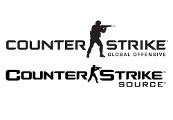 Counter-Strike: Global Offensive + Source Steam CD Key