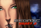 Bionic Heart 2 Steam CD Key