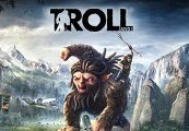 Troll and I EU PS4 CD Key