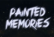 Painted Memories Steam CD Key