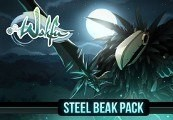 WAKFU - Steel Beak Pack CD Key
