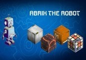 Adventures of Abrix Steam CD Key