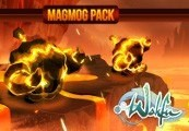 WAKFU - Magmog Pack CD Key