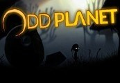 OddPlanet Steam CD Key