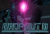 Drop Out 0 Steam CD Key