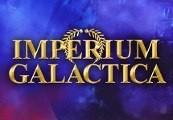 Imperium Galactica Steam CD Key