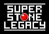 Super Stone Legacy Steam CD Key