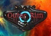 Outer Rim Steam CD Key