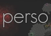Perso Steam CD Key