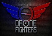 Drone Fighters Steam CD Key