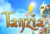 Tanzia Steam CD Key