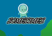 Sometimes: Success Requires Sacrifice Steam CD Key