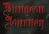 Dungeon Journey Steam CD Key