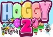Hoggy 2 Steam CD Key