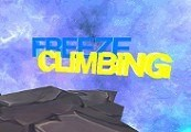 Freeze Climbing Steam CD Key
