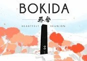 Bokida: Heartfelt Reunion Steam CD Key