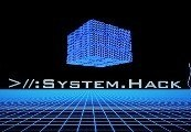 >//:System.Hack Steam CD Key