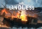 Landless Steam CD Key