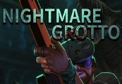 Nightmare Grotto Steam CD Key