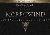 The Elder Scrolls Online: Morrowind Digital Collector's Edition Steam CD Key
