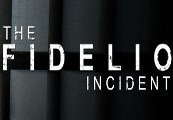 The Fidelio Incident Steam CD Key