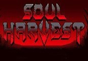 Soul Harvest Steam CD Key