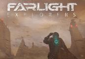 Farlight Explorers RU VPN Required Steam Gift