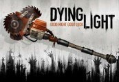 Dying Light - Buzz Killer Weapon Pack DLC Steam CD Key