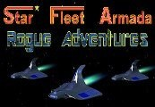 Star Fleet Armada Rogue Adventures US Steam CD Key