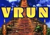 VRun US Steam CD Key