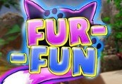 Fur Fun Steam CD Key