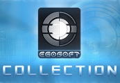 Egosoft Collection RU VPN Required Steam Gift