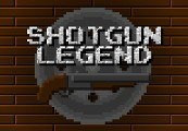 Shotgun Legend Steam CD Key