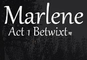 Marlene Betwixt Steam CD Key