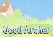 Good Archer Steam CD Key