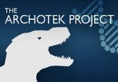 The Archotek Project Steam CD Key