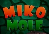 Miko Mole Steam CD Key