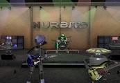 Nurbits Steam CD Key