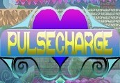 PulseCharge Steam CD Key