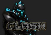 CLASH - Legacy Pack DLC Steam CD Key